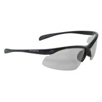 Стрелковые очки REMINGTON T-80 indoor/outdoor (прозрачные)
