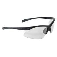 Стрелковые очки REMINGTON T-80 (прозрачные)