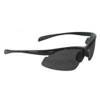 Стрелковые очки REMINGTON T-80 (серые)