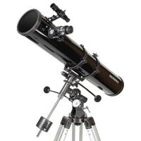 Телескоп ARSENAL (Synta) 114/900 EQ2