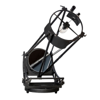 Телескоп SKY WATCHER DOB 18 Truss Tube (Flex)