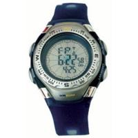 Спортивные часы KONUS TREKMAN-8
