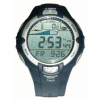 Спортивные часы KONUS TREKMAN-UV