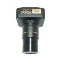 Цифровая камера для телескопа SIGETA UCMOS 3100 T