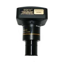 Цифровая камера для микроскопа SIGETA UCMOS 9000 9.0MP