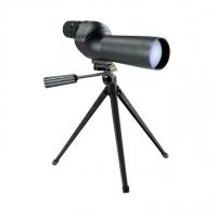 Подзорная труба VANGUARD High Plains 15-60x60 WP
