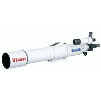 Телескоп VIXEN A102MWT OT