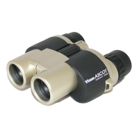 Бинокль VIXEN ASCOT ZOOM 10-30x25 CF