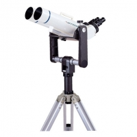 Бинокулярный телескоп VIXEN BT80M-A (FORK MOUNT)