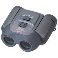 Бинокль VIXEN Compact Zoom 7-20x21