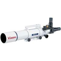 Оптическая труба VIXEN ED81S (ОТ)