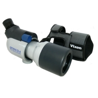Подзорная труба VIXEN GEOMA 52A (комплект с GL15)
