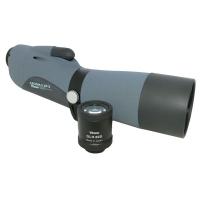 Подзорная труба VIXEN GEOMA II 67-S (комплект с GLH20D)