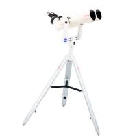 Бинокулярный телескоп VIXEN HF2 BT125-A (Fork Mount)