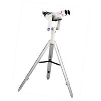 Бинокулярный телескоп VIXEN HF2 BT81S-A (Fork Mount)