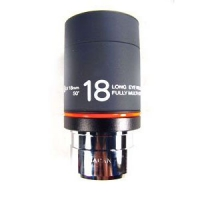 Окуляр VIXEN LV 18мм