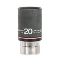 Окуляр VIXEN LV 20 мм