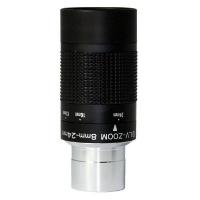 Окуляр VIXEN Zoom LV 8-24мм
