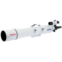 Телескоп VIXEN NA140SSf (ОТ)