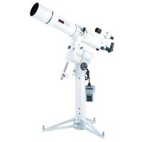 Телескоп VIXEN NEW ATLUX NA140SS-P