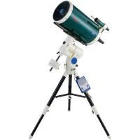 Телескоп VIXEN NEW ATLUX VMC260L-P
