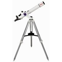 Телескоп VIXEN PORTA A80M