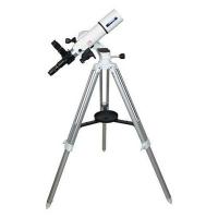 Телескоп VIXEN Porta A80SS