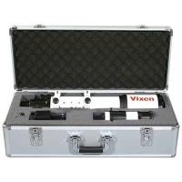 Телескоп VIXEN PORTA ED100Sf