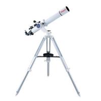 Телескоп VIXEN PORTA II A80Mf