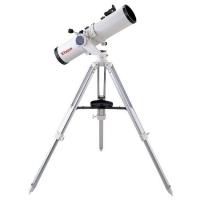 Телескоп VIXEN PORTA II R130Sf