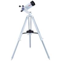 Телескоп VIXEN PORTA II-VMC110