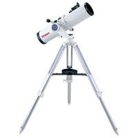 Телескоп VIXEN PORTA R135S