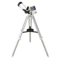 Телескоп VIXEN SKYPOD-VMC110 (+ штатив)