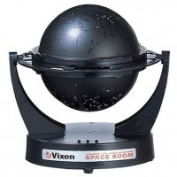Домашний планетарий VIXEN Space 800M