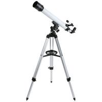 Телескоп VIXEN SPACE EYE 70M