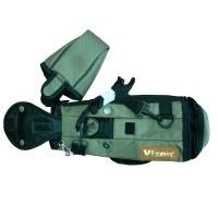 VIXEN Stay-on Чехол для 67 мм трубы