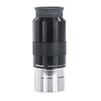 Окуляр VIXEN SV 42 мм