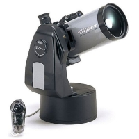 Телескоп VIXEN VIPER MC90L