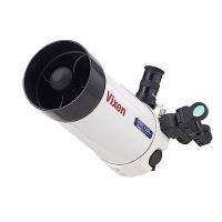 Оптическая труба VIXEN VMC110L (OT)