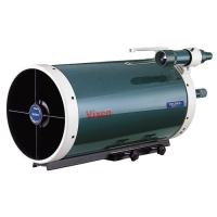 Оптическая труба VIXEN VMC260L (New ATLUX) (OT)