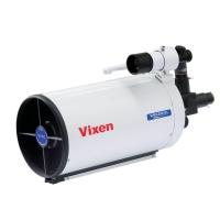 Оптическая труба VIXEN VMC200L (ОТ)