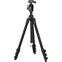 Штатив VORTEX Ridgeview Tripod KIT