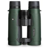 Бинокль VORTEX Talon HD 10x42 WP