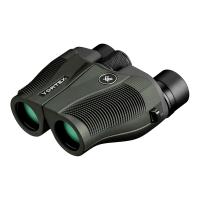 Бинокль VORTEX Vanquish 10x26 WP