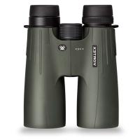 Бинокль VORTEX Viper HD 15x50 WP