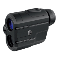 Лазерный дальномер YUKON Extend LRS 1000