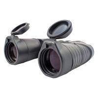 Бинокль YUKON Pro 16x50 без светофильтров