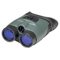 YUKON БНБ Tracker 3x42