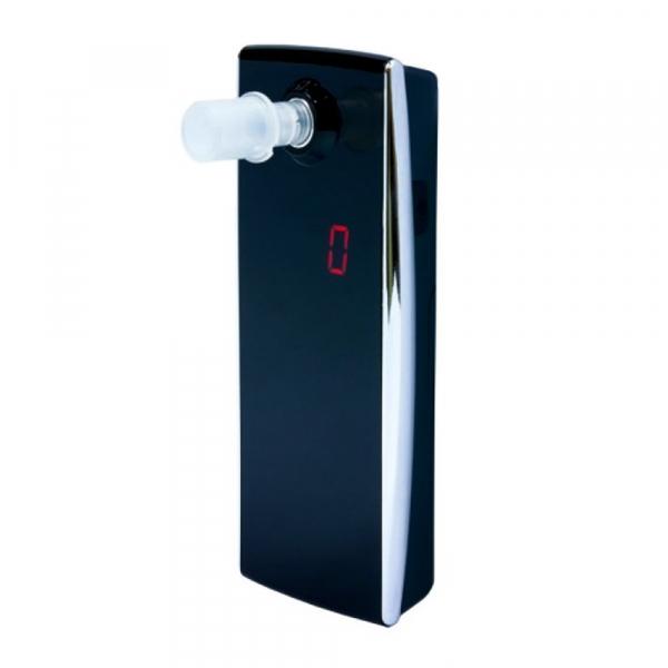 купить Алкотестер ALCOSCAN AL 5500