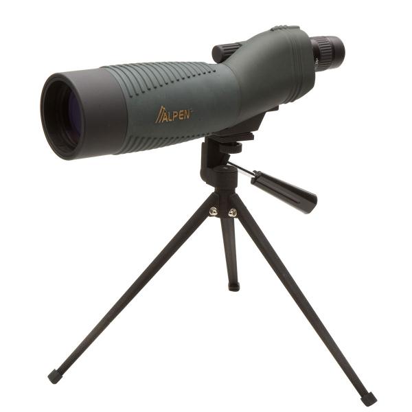 купить Подзорная труба ALPEN 18-36x60